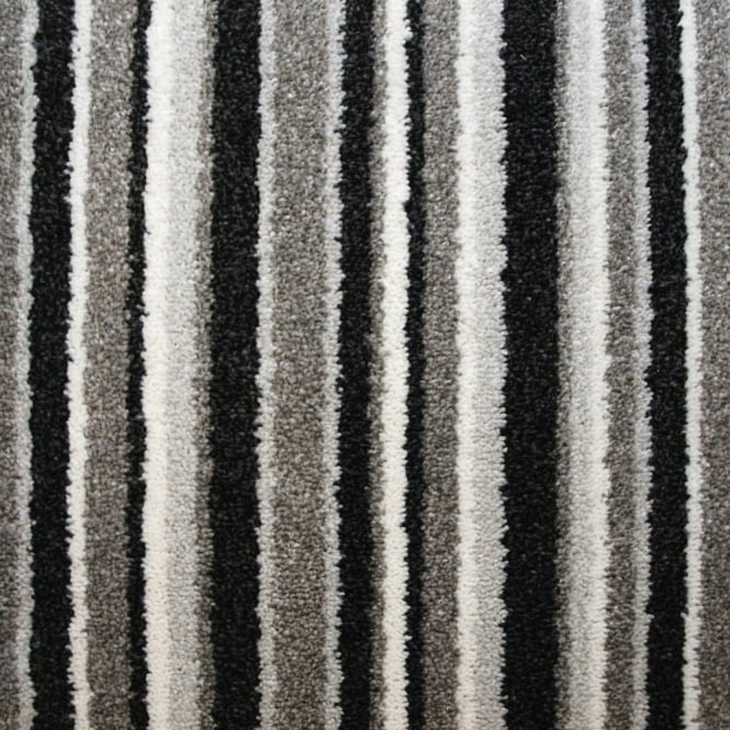 Carpet Stripes Hardly Floors