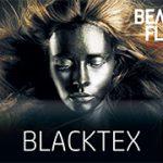 blacktex-image