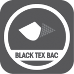 Black feltback